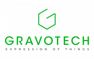 Gravotech Customer Support Logo